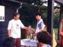 1994_09 Vereinsmeisterschaften