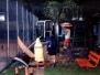 1995_07_22 Hochwasser TTC Anlage