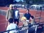 1997_08_31 Ortsturnier 1997 25 Jahre TTC Bilfingen