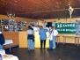 1997_10 Jugendabschluss 1997
