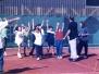 1998_10 Jugendabschluss 1998