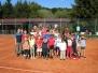 2005_08_26 Kinderferienprogramm 2005