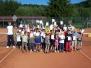 2006_09_08 Kinderferienprogramm 2006