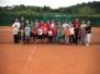 2007_08_31 Kinderferienprogramm 2007