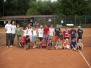 2008_08_29 Kinderferienprogramm 2008