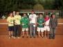 2009_09_19 Ortsturnier der Vereine 2009