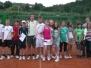 2011_07_09 Jugend Tennis-Mixed-Turnier 2011