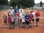2013_08_30 Kinderferienprogramm 2013