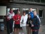 2010_08_28 Vereinsmeisterschaften 2010