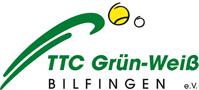 Logo TTC Bilfingen
